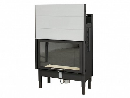 Топка Spartherm Global 1Vh 80