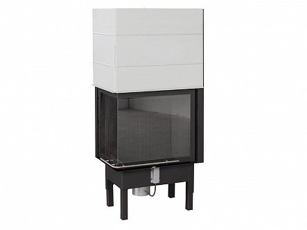 Топка Spartherm Global 2Lh 39/58
