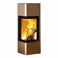 Spartherm Cubo S