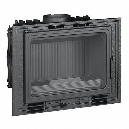Топка Invicta Hearth 700 ECO - 8 kW