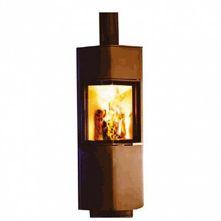 Spartherm Cubo L