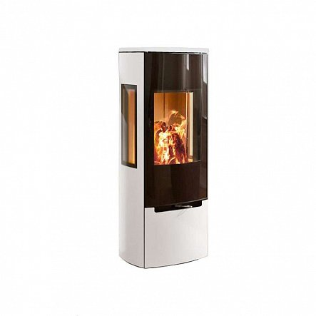 Spartherm Stovo L - plus